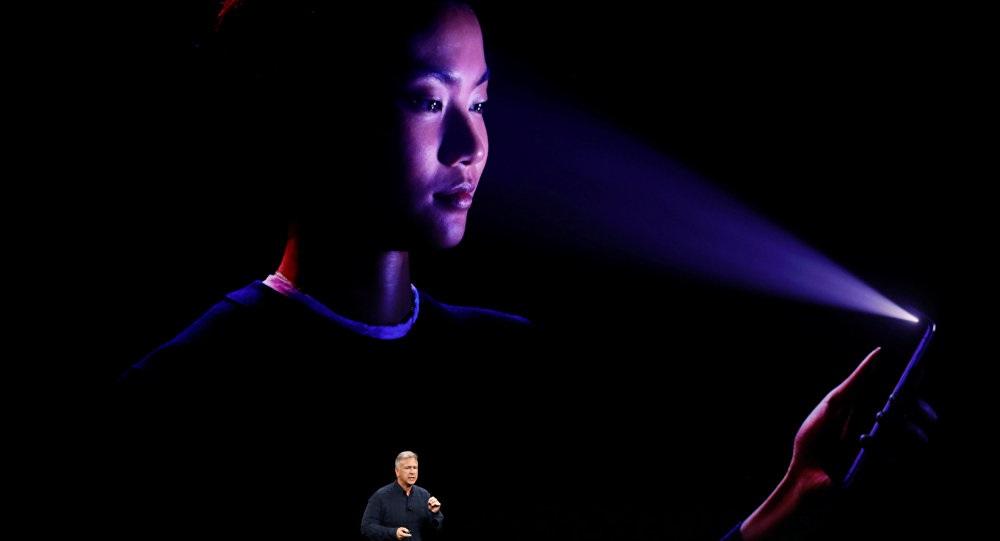 Apple навчить ваш Mac впізнавати вас в обличчя