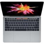 Що робити, якщо на Retina MacBook 2016 зовнішні диски доступні тільки в режимі читання
