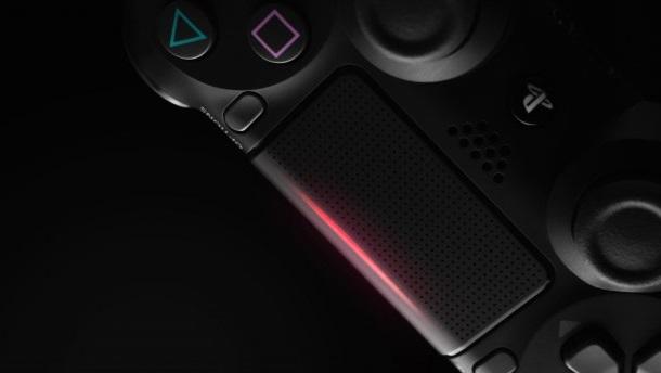 Sony: випуск PlayStation 5 відбудеться в будь-якому випадку