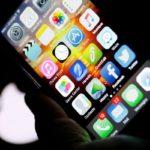 Як шахраї можуть вкрасти ваш Apple ID