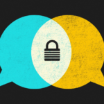 Як використовувати двофакторну аутентифікацію в сервісах Google без SMS
