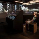 У Audi змоделювали, як людина буде проводити час в машинах з автопілотом