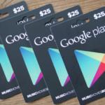 В Google Play сотні шахрайських програм