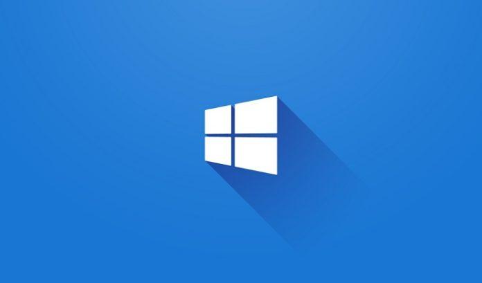 Історія Windows від 7 до 10