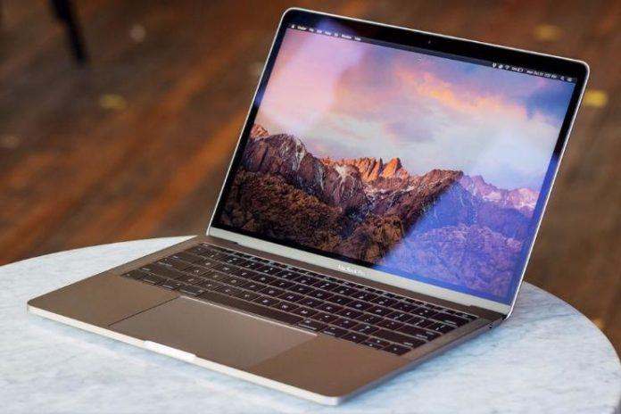 Apple випустила macOS 10.12.6 Beta 6