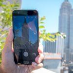 Фотоможливості подвійної камери OnePlus 5 перевірив професіонал