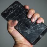 Помилки що вкорочують життя вашого смартфона