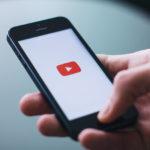 Тепер ми знаємо, чому додаток YouTube пропав з iOS