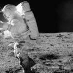 Японці можуть стати першими, хто прогуляється по Місяцю в 21 столітті