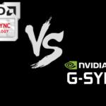 Що таке AMD FreeSync і Nvidia G-Sync