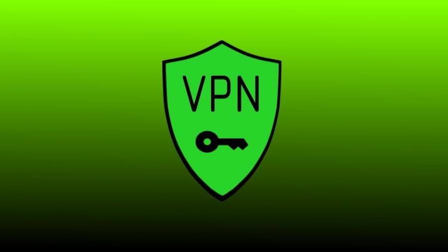 В Росії почали блокувати VPN і анонімайзери
