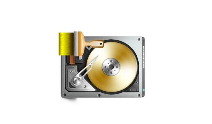 Як включити розширене очищення диска в Windows
