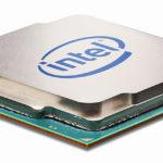 Докладний огляд процесора Intel Core i7 7700k — потужне, але не вражаюче залізо
