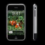 Більшість власників iPhone вірні бренду з першої моделі