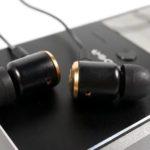 Огляд навушників Periodic Audio — строгий науковий підхід
