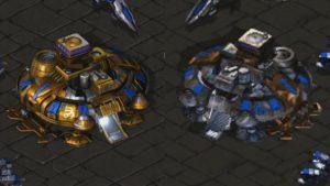 Компанія Blizzard назвала терміни релізу та ціну StarCraft: Remastered