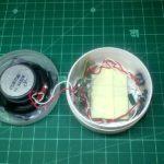 Як зробити найпростішу Bluetooth-колонку