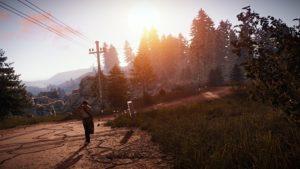 Творці Rust повернули гроші за гру 330 тисячам осіб