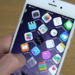 Захищеність iPhone знову під сумнівом