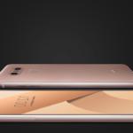 Новий LG G6 Plus надійде в продаж у Південній Кореї з 30 червня