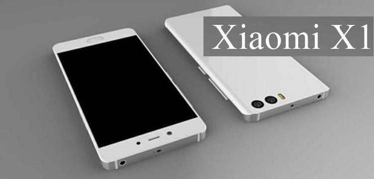 Xiaomi запустить нову лінійку смартфонів