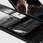 Розсекречені характеристики YotaPhone 3