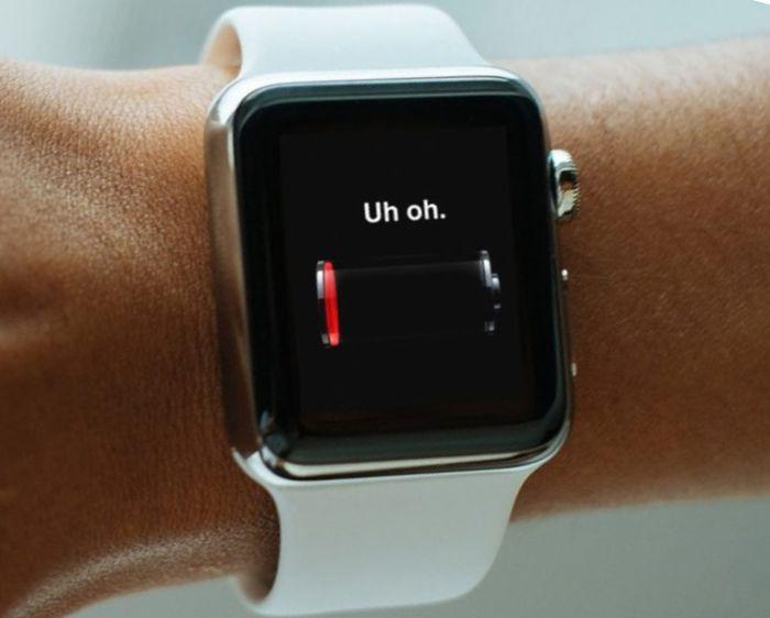 Apple Watch знову подешевшали