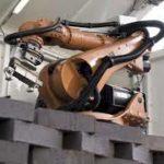 В Швейцарії роботи побудують гостьовий будинок