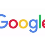 Канадський суд змушує Google видалити пошукові результати по всьому світу