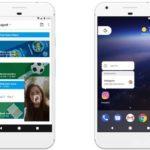 Google презентувала ОС Android 8.0 Oreo (фото + відео)