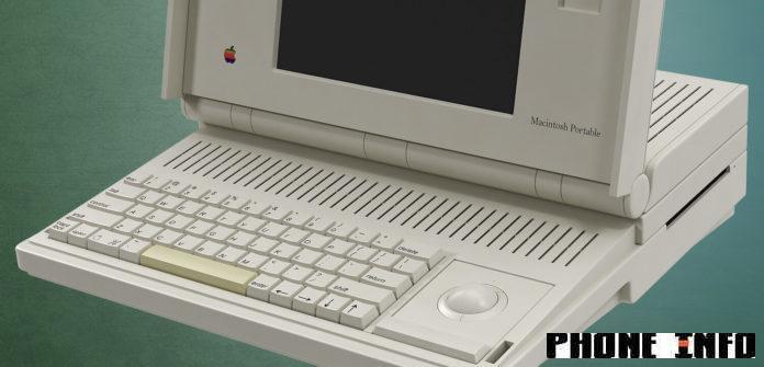 Витік Apple, про який ви навряд чи знали