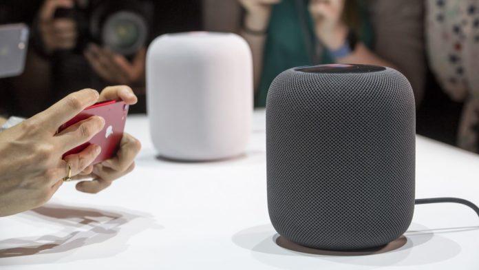 Вам знадобиться придбати iPhone або iPad, щоб активувати HomePod
