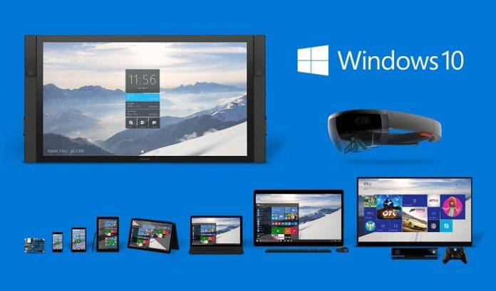 Що робити, якщо в Windows 10 не зберігаються налаштування для масштабування програми