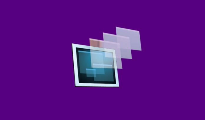 Як включити відображення програми на всіх віртуальних робочих столах в Windows 10