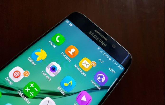 Як встановити браузер Samsung на будь-який Android смартфон
