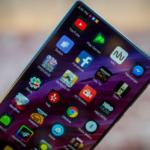Xiaomi розробляє сканер для розпізнавання осіб