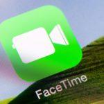 Apple гукнулося рішення відключити FaceTime на старих iPhone