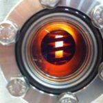 NASA відроджує проект атомних ракет