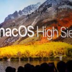 Apple випустила macOS High Sierra Beta 7