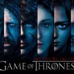 Викрадачі нових серій «Ігри престолів» зажадали викуп у телеканалу НВО