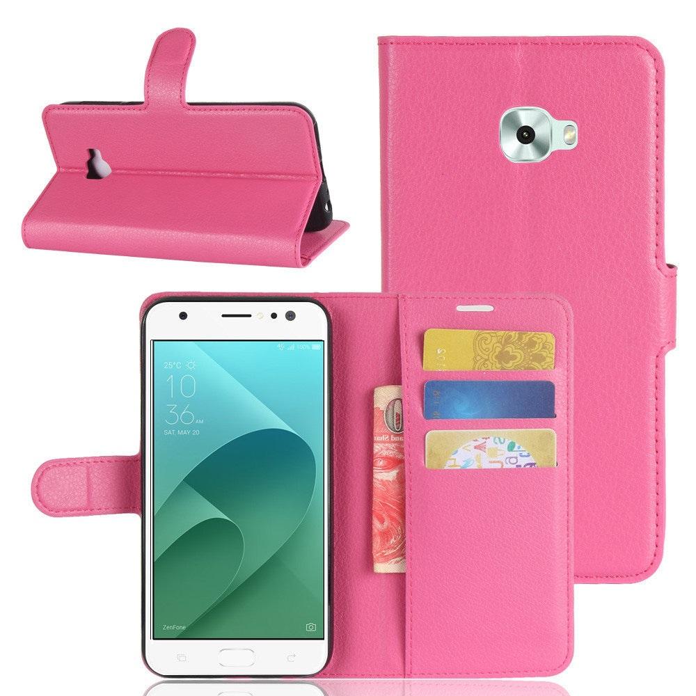 Офіційно представлені смартфони ASUS Zenfone 4 Selfie, Zenfone 4 Selfie Pro і Zenfone 4 Max Pro