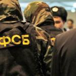 ФСБ Росії буде знати все про користувачів соцмереж і месенджерів