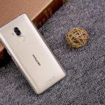 Двокамерний смартфон Ulefone S8 Pro доступний за $79.99