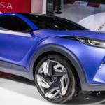 Випереджаючи час: експрес-тест Toyota Prius
