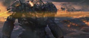 Автори BattleTech перенесли вихід гри