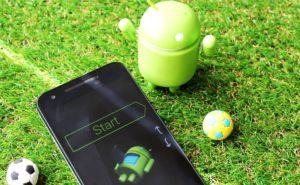 Fastboot Mode в Android: проводимо маніпуляції з гаджетом на системному рівні