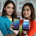 Lenovo остаточно переходить на «чистий» Android