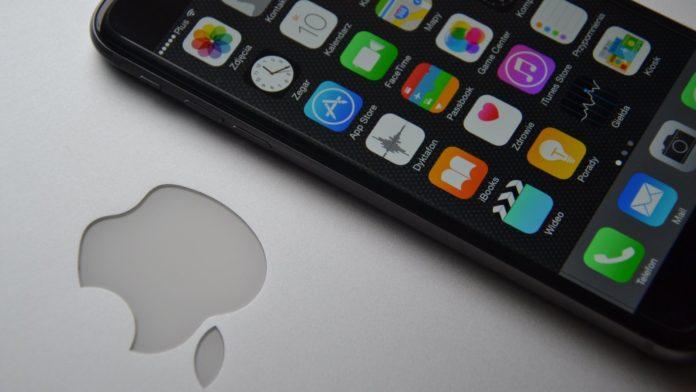 Інженерні креслення iPhone 8 натякають на відсутність Touch ID