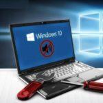 Як включити мелодію запуску Windows 10
