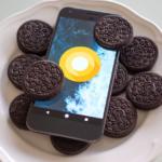 Як встановити Android 8.0 Oreo